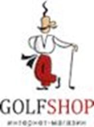 Гольф, гольф магазин, клюшки, мячи, аксесуары для гольфа, — интернет-магазин «Golfshop»