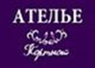 """Частное предприятие Ателье """"Твой Портоной"""""""