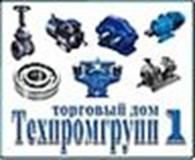 ТД Техпромгрупп 1