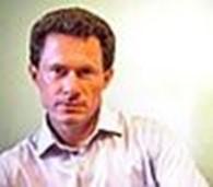 Субъект предпринимательской деятельности Юридическая компания Давыдко