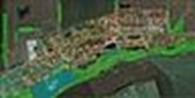 Компания MapGeoSystem