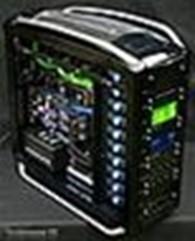mmcomputers