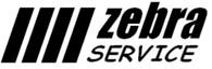 ООО ZEBRA Service Centre