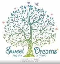 ИП Sweet Dreams