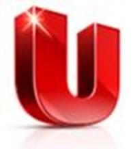 Общество с ограниченной ответственностью ООО «Объединенные сети» UNET.BY