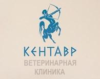 "ООО ""Кентавр"""