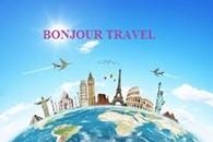Bonjour Travel