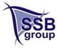 "ТОО ""SSB Group"""