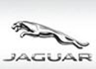 """Jaguar.ltd"""