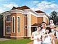 Деловой Дом Недвижимости