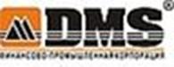Корпорация Финансово-промышленная корпорация «DMS»