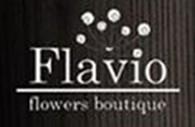 Flavio - цветочный бутик