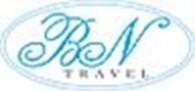 "TOO ""BN Travel"""