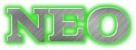 Субъект предпринимательской деятельности NEO-интернет магазин