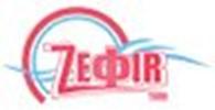 Частное предприятие Зефир, туристическое агентство