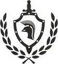 Охранная фирма ЭГИДА