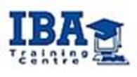 Учебный центр IBA