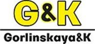 Курсы парикмахерского искусства G&K