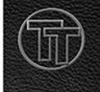 Территория Тюнинга