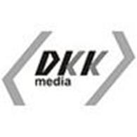 "ТОО ""DKK media"""