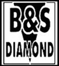 DIAMOND B&S