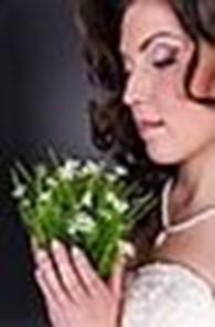 Салон-парикмахерская «Ксения» — прически вечерние, свадебные, детские, прически для невест