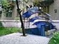 Спа салон Архея