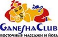 GANESHA CLUB