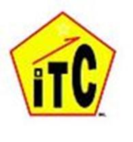 ITC (Information Trade Centre)