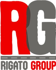"""RIGATO GROUP"""