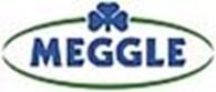 Филиал «Meggle Eastern Europe GmbH/Меггле Истерн Юроп ГмбХ/» в Казахстане