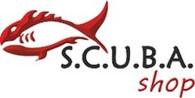 Scuba-shop
