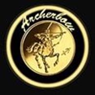 Интернет — магазин пневматики «Archerbow»