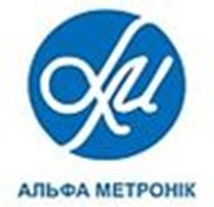 ООО «Альфа Метроник»