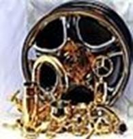 Частное предприятие Gold -Tech