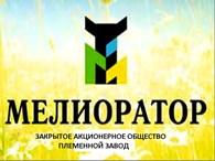 Племенной завод «Мелиоратор»