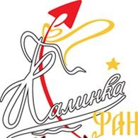"""Центр детского народного творчества """"Калинка-ФАН"""""""