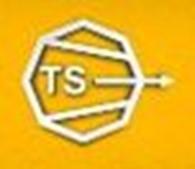 Другая ТОО «Techservice 2006»