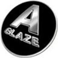 A-GLAZE- avto-line