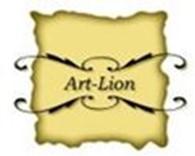 Art-Lion