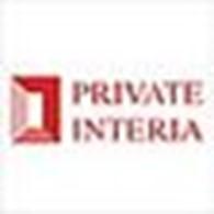Общество с ограниченной ответственностью TOO «Private Interia»