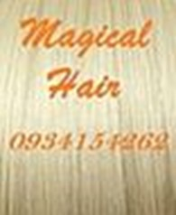 "интернет магазин ""Magical Hair"""
