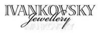 Частное предприятие IVANKOVSKY