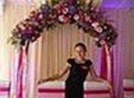 k-wedding