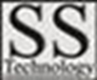 Частное предприятие ИП «SS-Technology»