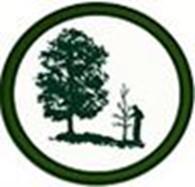 Ландшафтная компания «Мастерская садовых искусств»