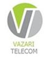 ТОО Vazari Telecom