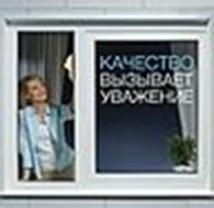 """ФОП """"Титаренко"""""""