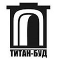 Частное предприятие ЧП «ТИТАН-СТРОЙ»
