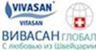 Общество с ограниченной ответственностью Вивасан